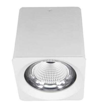 LED Surface Mounted Downlight Ceiling Light MZF 10W/20W/30W