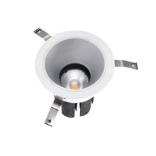 Load image into Gallery viewer, LED Downlight Ceiling Light TY13P 10W/12W/15W
