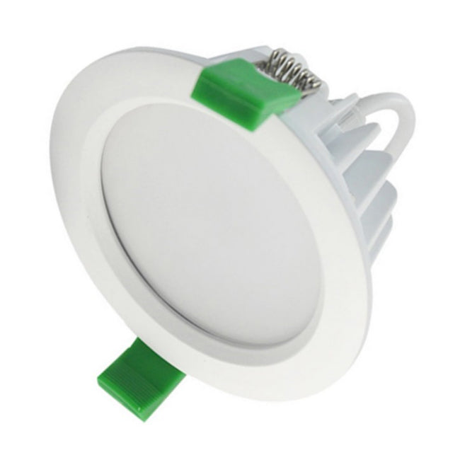 LED Painting Studio Downlight Ceiling Light SMD
