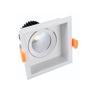 LED Grille Downlight Ceiling Light T019