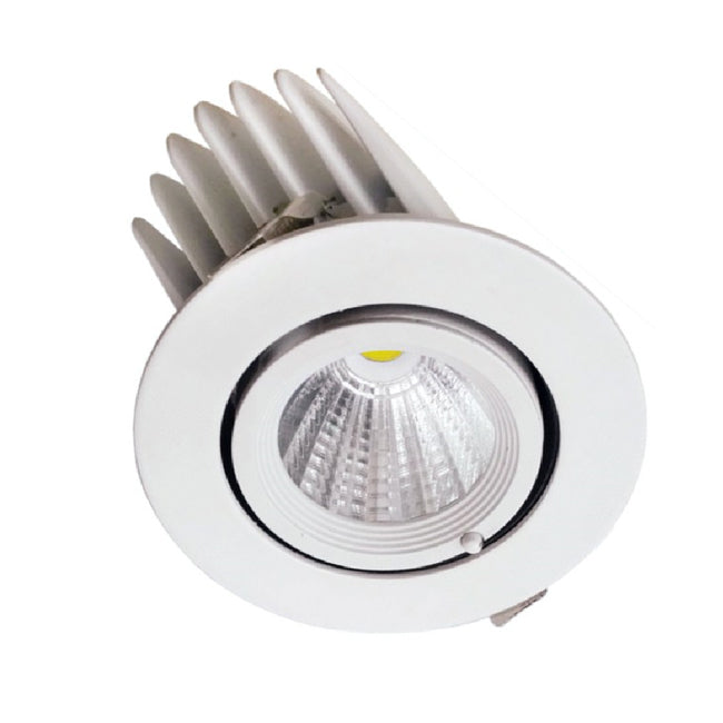 LED Track Lights Ceiling Light XBT-10  10W