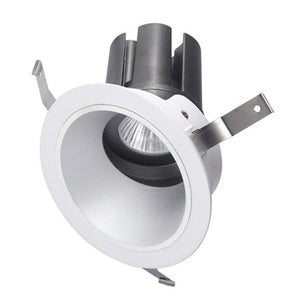 LED Downlight Ceiling Light TY13X 10W/12W/15W