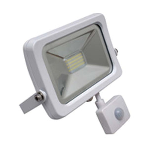 LED Flood lights with Sensor ultra slim & elegant 20W/30W/50W