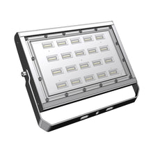 Load image into Gallery viewer, LED Flood Lights FLAL Series 100W/150W/200W