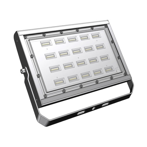 LED Flood Lights FLAL Series 100W/150W/200W