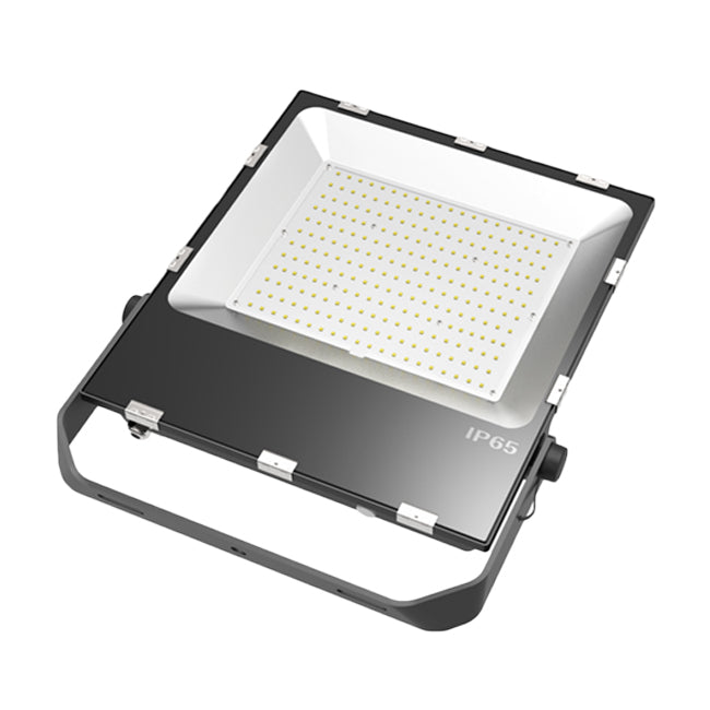 LED Flood Lights FLC08 Series 10W-200W