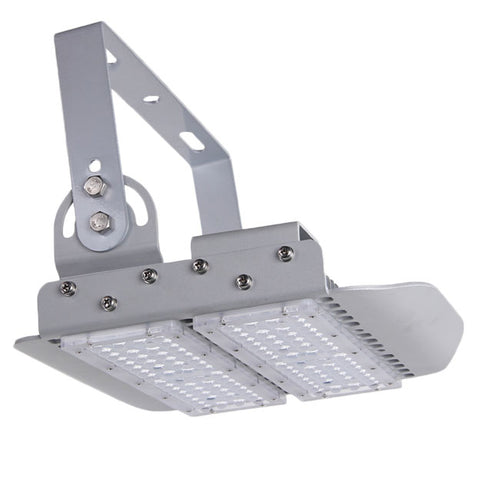 LED Flood Lights FL09 Series 50W-300W
