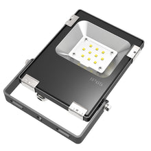 Load image into Gallery viewer, LED Flood Lights FLC08 Series 10W-200W