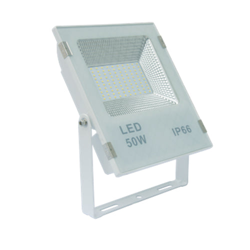 LED Flood lights BH series model 10W/20W/30W/50W/100W/150W