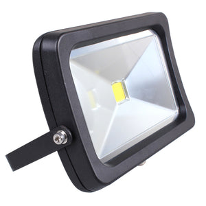 LED Flood lights ultra slim & elegant 10W/20W/30W/50W
