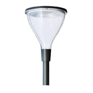 LED Garden Light G6135 Model