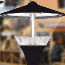 Load image into Gallery viewer, LED Garden Light T-07018 Model