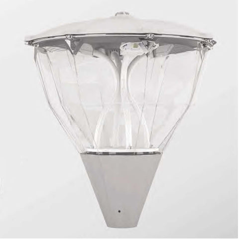 LED Garden Light T-16111 Model