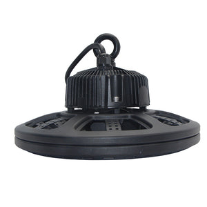 UFO LED high bay light A series warehouse 100W/150W/200W