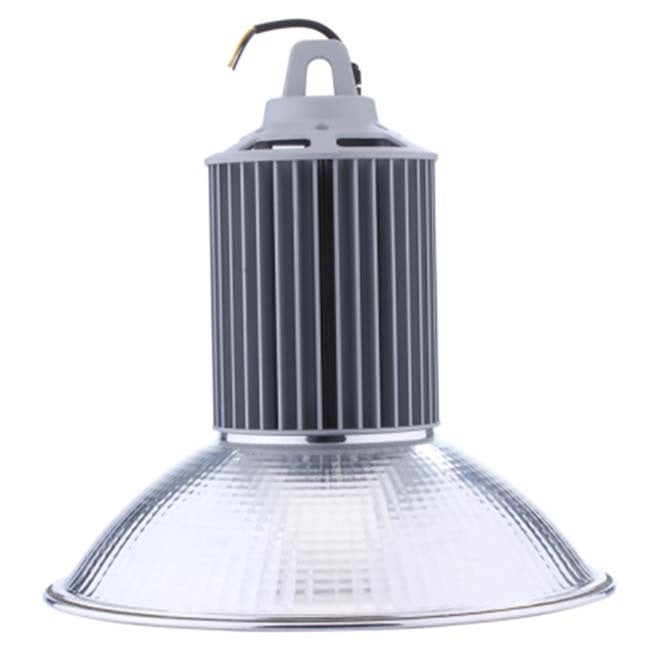 LED high bay light C series warehouse 50W/80W/100W/150W/200W/250W/300W