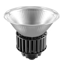 Load image into Gallery viewer, LED high bay light L series warehouse 60W/100W/150W/200W/250W/300W