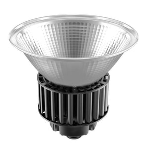 LED high bay light L series warehouse 60W/100W/150W/200W/250W/300W