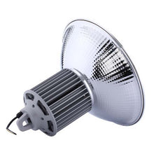 Load image into Gallery viewer, LED high bay light C series warehouse 50W/80W/100W/150W/200W/250W/300W