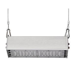 Linear LED High Bay Lights QL series 50W/100W/150W/200W/250W