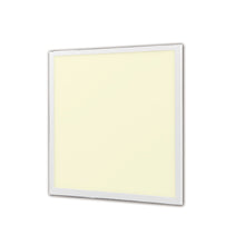 Load image into Gallery viewer, Anti-glare type LED Panel Lights UGR<19 120/140LM/W
