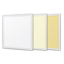 Load image into Gallery viewer, Dali/Triac/0-10V/Color-Dim LED Panel Lights