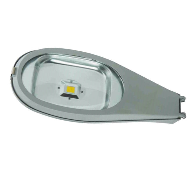 LED Street Lights XCO Series