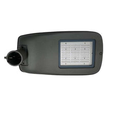 Load image into Gallery viewer, LED Street Lights 1806 Series  30W to 200W