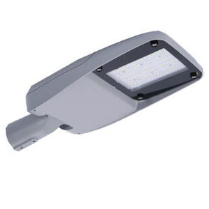LED Street Lights RL01 G/H Series