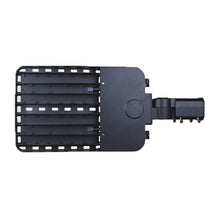 Load image into Gallery viewer, LED Street Lights RS 1709 Series