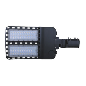 LED Street Lights RS 1709 Series