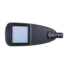Load image into Gallery viewer, LED Street Lights RL 1815 Series