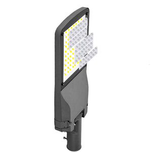 LED Street light 40W to 240W
