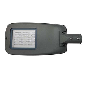 LED Street Lights 1806 Series  30W to 200W