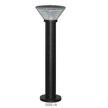 Load image into Gallery viewer, Solar LED Lawn Light PV-G002 model