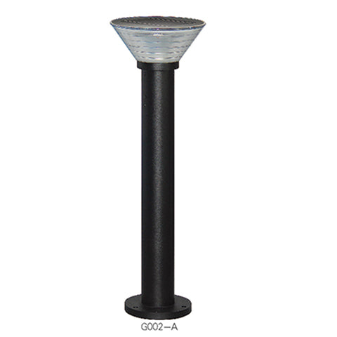 Solar LED Lawn Light PV-G002 model