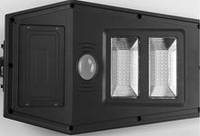 Load image into Gallery viewer, Solar energy LED garden light high brightness LED sensor lamp IP65