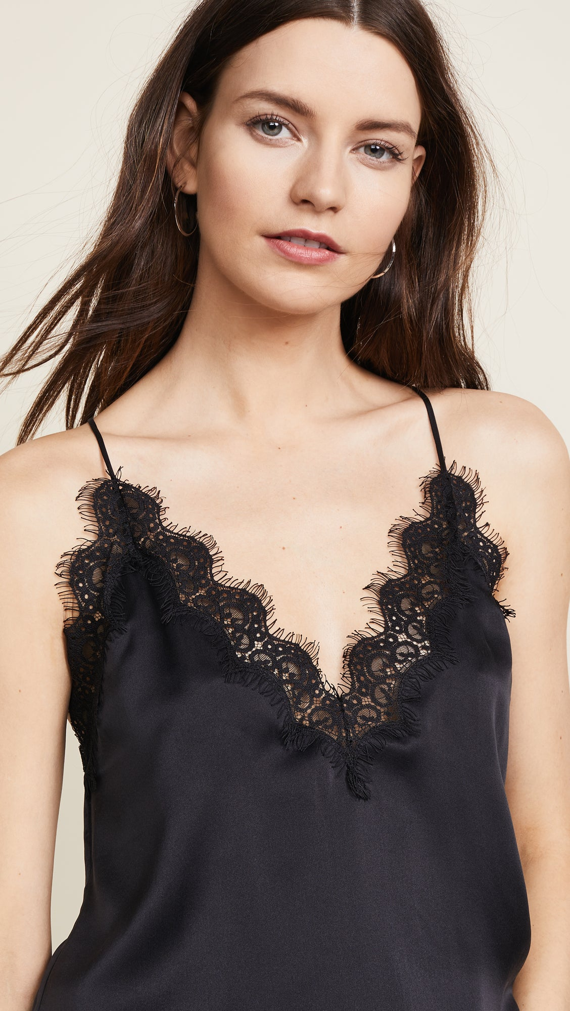 Cami NYC The Everly top