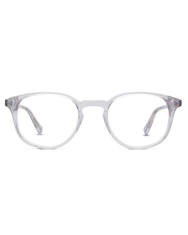 Lane Crystal Blue Light Glasses