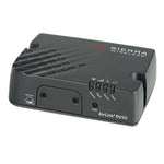Sierra Wireless RV50X