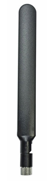 Sierra Wireless AirLink Paddle WiFi Antenna - 2.4/5GHz