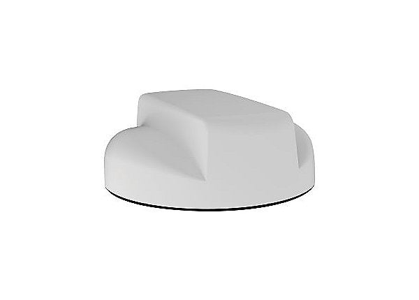 Sierra Wireless AirLink 2in1 Dome Antenna - 2xLTE, Bolt Mount, 5m