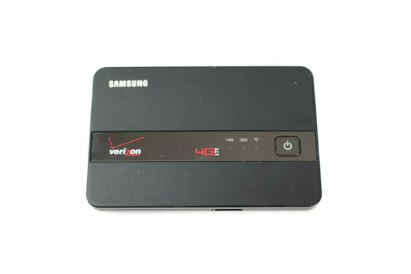 Samsung SCH-LC11 Jetpack 4G LTE Mobile Hotspot - Used
