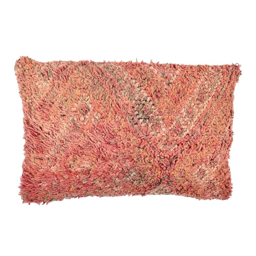 Coussin Boujad - Coussin Marocain