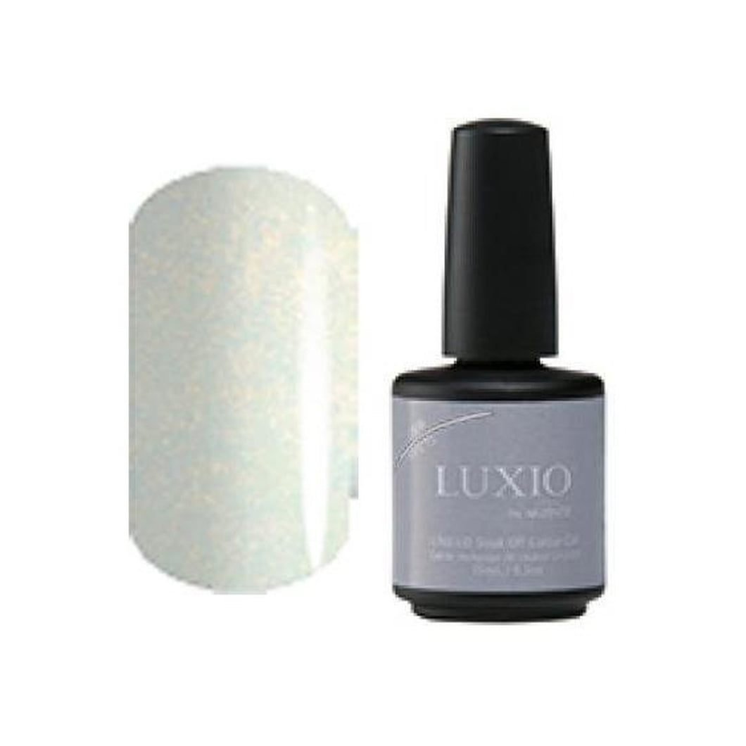 Luxio Gloss Effects Copper