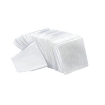 Gel Lint-Free Wipes