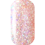 *NEW* Gel Play Celestial Glitter Gamma SHIPPING NOW