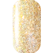Load image into Gallery viewer, *NEW* Gel Play Celestial Glitter Collection SHIPPING NOW