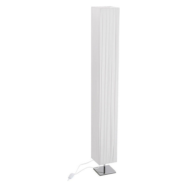 Floor Lamp Metal Ceramic (16 x 162,5 x 19 cm)