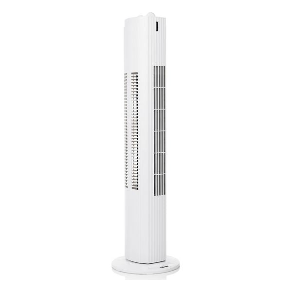 Tower Fan Tristar VE5985 35W White