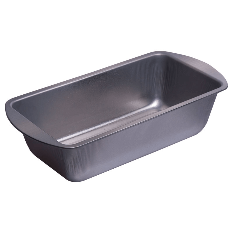Baking Tin - Rectangle,27.5 x 17.5 x 3.5cm